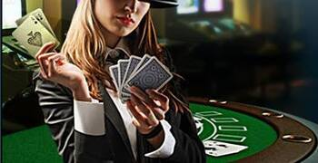 internet casino gambling real money