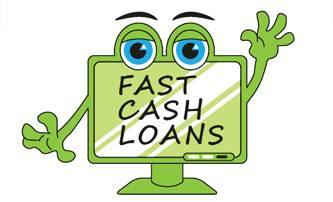 online loans apply
