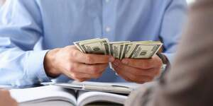 paydayloan online
