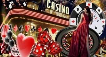 virtual casino USA