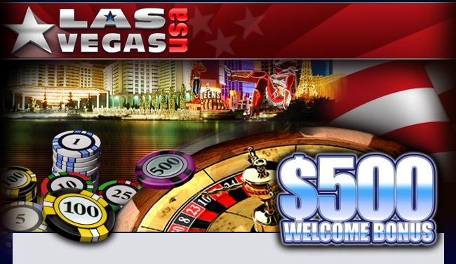 real money gambling USA